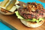 barbecued-burgers