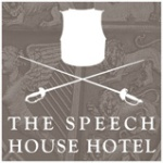 speech_house_hotel_logo