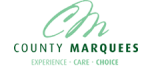 countym_logo_large16