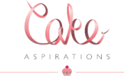 cake aspirations logo