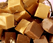 fudge-and-choc