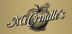 mccrindles_logo