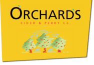 Orchards-Cider-Logo-3