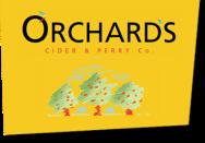 Orchards-Cider-Logo-3