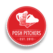 posh pitchers