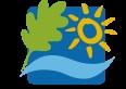 SevernWye_logo