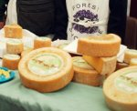 Smarts Traditional Cheese (2)