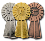 v2thzqgsuf_rosette-badges_large