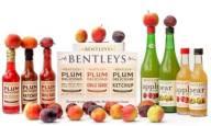 Bentleys-Product-Range_all