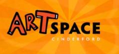 artspace logo.jpg