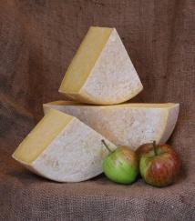 cheese_apple.jpg