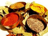 curry_spices1
