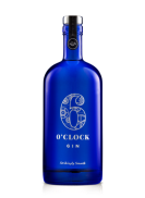 gin_70_front-350x479