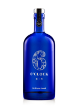 gin_70_front-350x479.png
