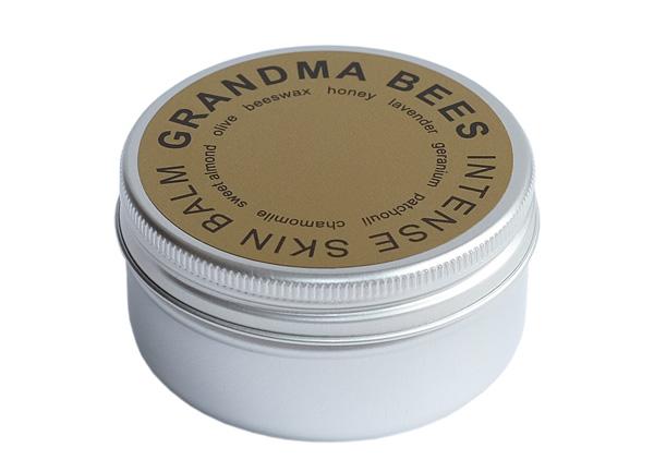 Grandma-Bees-Intense-Skin-Balm-50ml.jpg
