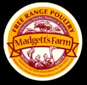logo_MadgettsFarm