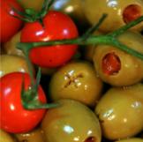 olives-5