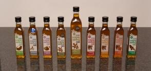 rapeseed_bottle.jpg