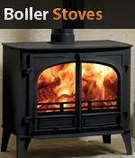 traditional-boiler-stoves.jpg