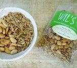 vanill-villa-product-image