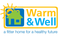 warmandwell_logo.png