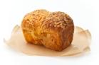 breadonpaper