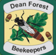 dean forest bees.png