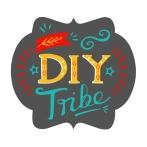 diy tribe.jpg