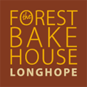 forest bakehouse