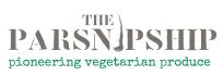 parsnipship