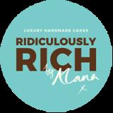 rid rich