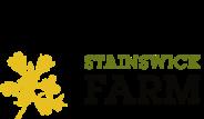 stainswick farm
