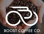 boost coffee.jpg