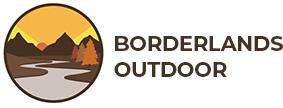 borderland-logo-01