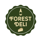 Forest-Deli-Main-Logo_Forest-Deli