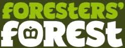 foresters forest