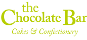 Logo_2017_ChocBar-transparent-no-border