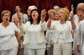 singing club.jpg